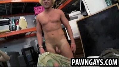 amateur gays  blowjob  cumshots