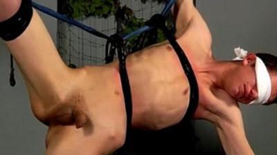 boys  gay sex  shaved