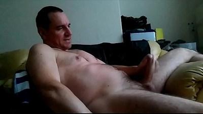 cumshots  gay sex  orgasm
