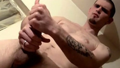 gay man   gay sex   masturbation