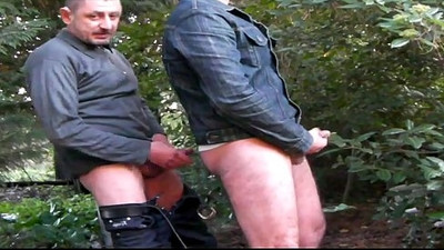 amateur gays   anal   couple