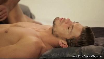 anal  gay sex  massage