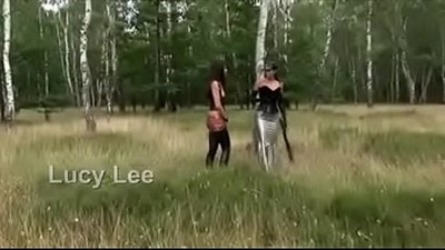fetishe  gay sex  lesbians