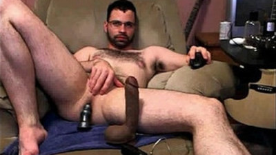 dildos   fat body   huge gay cocks