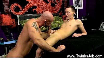 amateur gays  anal  blonde gay