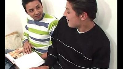gay sex  latinos  mexican