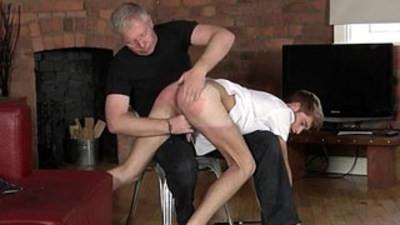 fetishe  gay sex  homosexuals