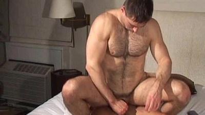 anal  bareback  breeding
