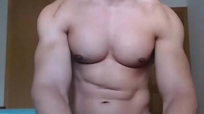 boys  cocks  gay boys