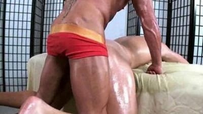 anal  cocks  gay hardcore