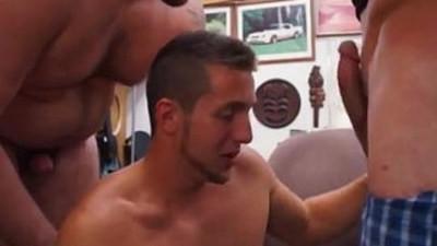 anal  gay guys  gay sex