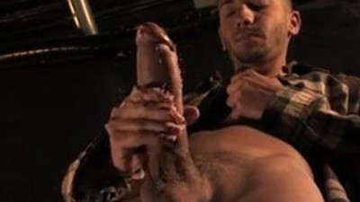 cocks   gay guys   jerking off