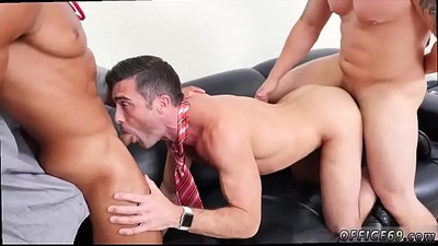 blowjob   butt   cocks