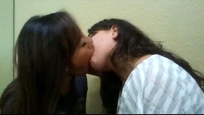 gay sex  kissing boys  lesbians