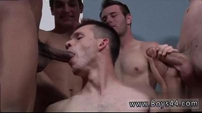 amateur gays  bodybuilder  boys