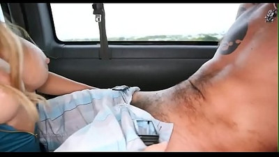 blowjob   cock sucking   gay sex