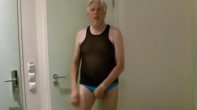 cocks  dicks  european gays