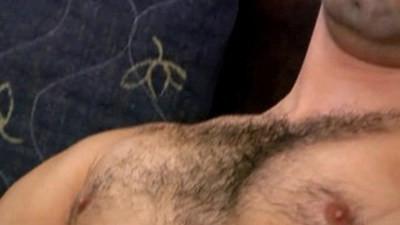 cocks  hairy body  latinos