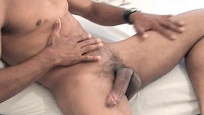 gay sex  homosexuals  latinos