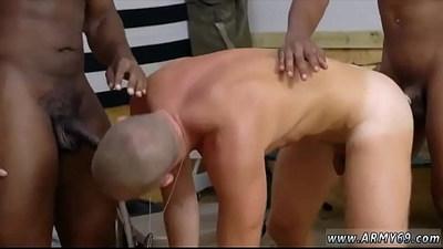 army  black gay  boys