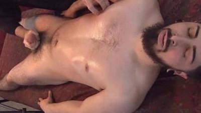 ambisexual  massage