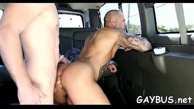 blowjob  gay sex  huge gay cocks