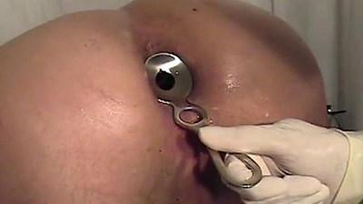 boys toys  double penetration  gay sex