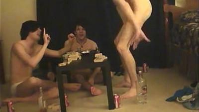 boys  gay sex  skinny twinks