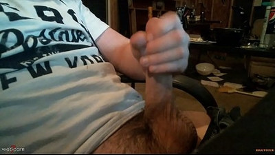 ball sucking  cocks  cumshots