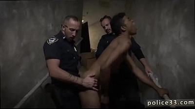 amateur gays  black gay  cock sucking