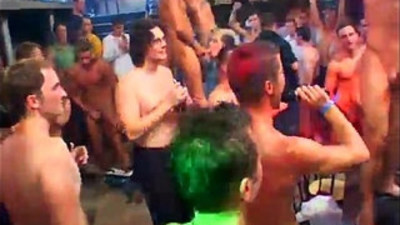 first time  gangbang  gay group sex