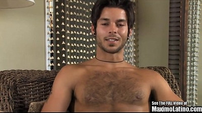 gay sex   hairy body   handsome