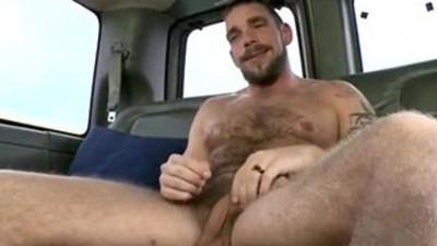 baitbus  gay sex  panties