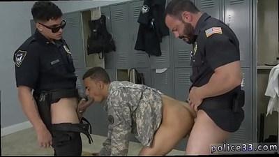 black gay  blowjob  boys