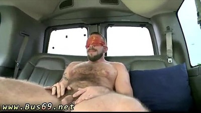 baitbus   easy money   gay sex