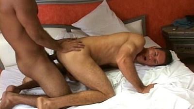 gay sex  latinos