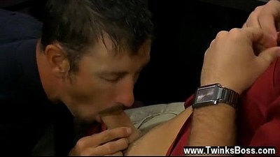 anal  brown hair  doggystyle