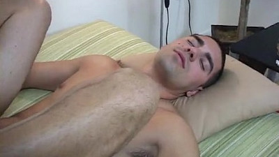 gay sex  pool  twinks