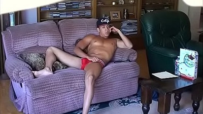 dicks   gay sex   naked man