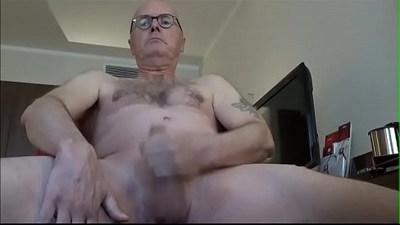 ambisexual  cocks  ejaculation