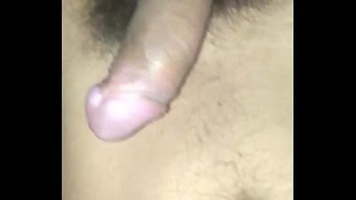 boys  cock sucking  cocks