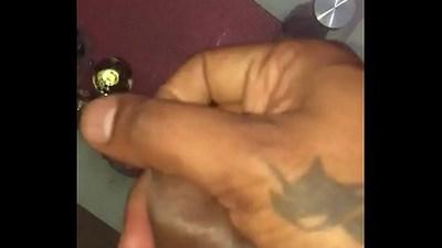 cocks  cumshots  desi gay