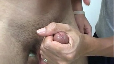 college   first time   gay sex
