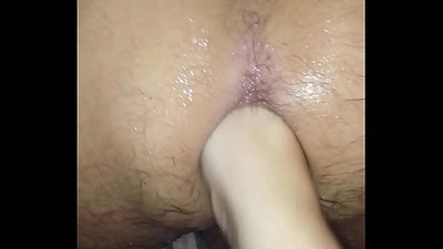 anal  dildos  fisting