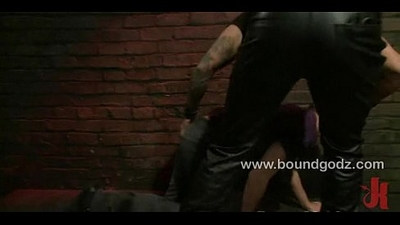 bdsm   bondage   british gay