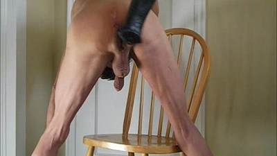 anal   ass fuck   cocks