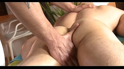 anal  ass licking  bareback