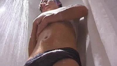 army   asian boys   ass
