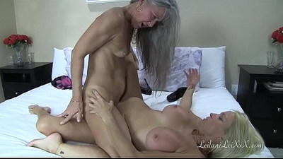 ambisexual   blonde gay   first time