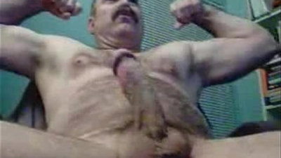 daddy and son   solo boy   wank